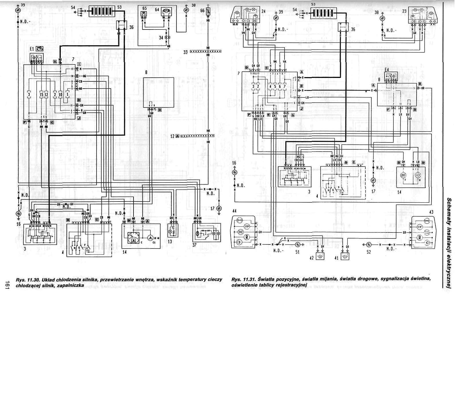 Click image for larger version  Name:PuntoMk1 Wiring 2.jpg Views:2100 Size:251.3 KB ID:68982
