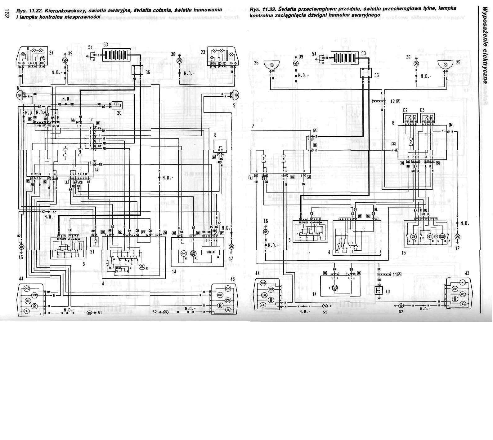 Click image for larger version  Name:PuntoMk1 Wiring 3.jpg Views:1671 Size:266.8 KB ID:68983