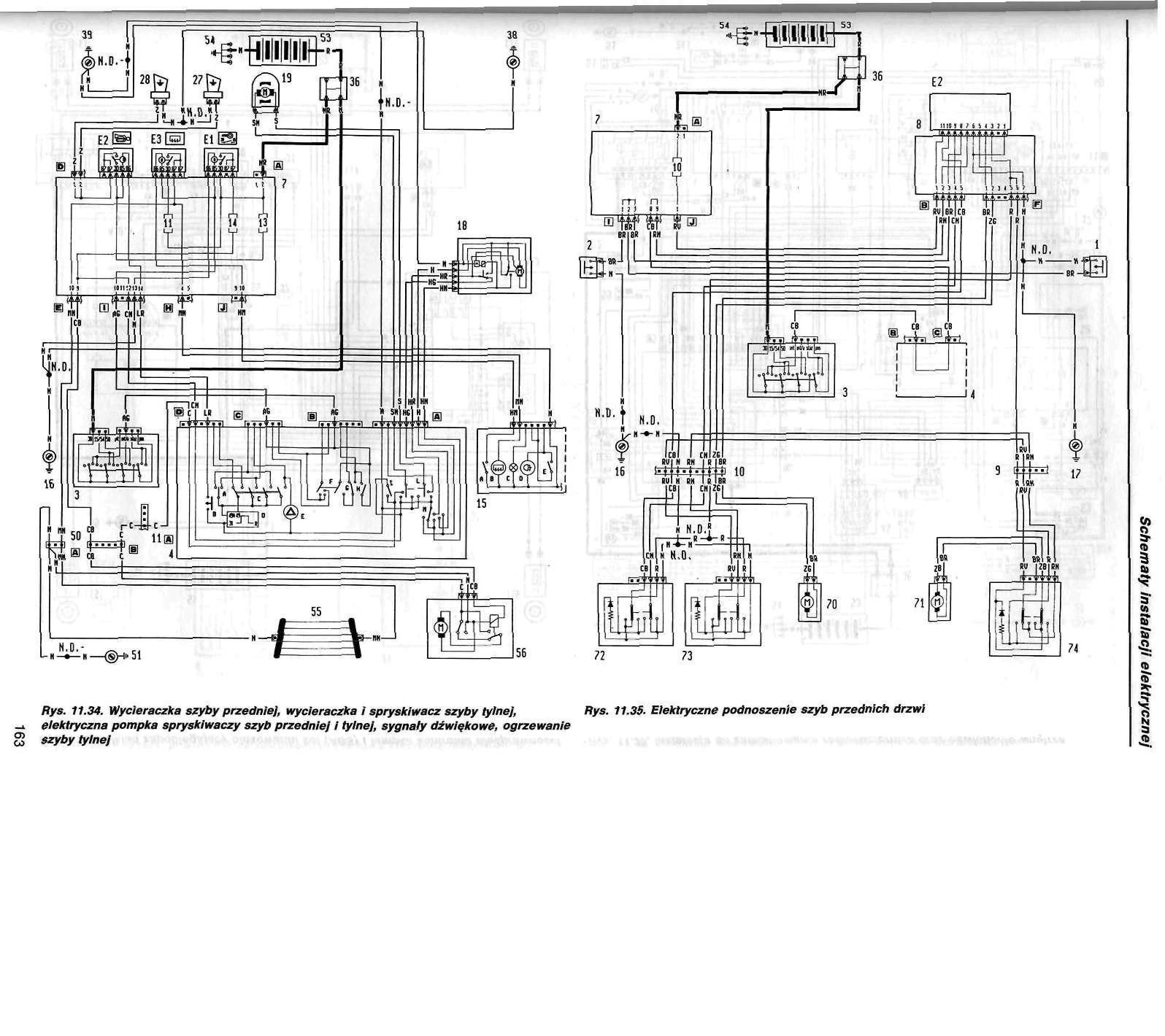 Click image for larger version  Name:PuntoMk1 Wiring 4.jpg Views:1455 Size:264.4 KB ID:68984