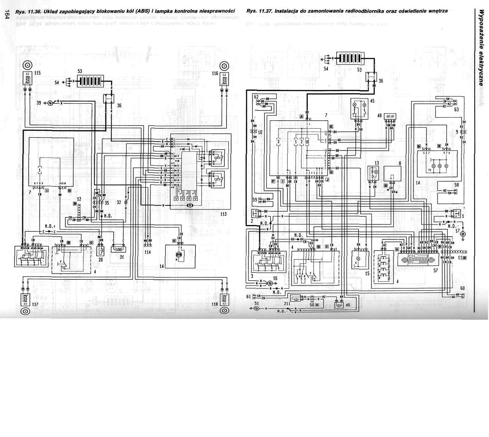 Click image for larger version  Name:PuntoMk1 Wiring 5.jpg Views:1533 Size:260.4 KB ID:68985