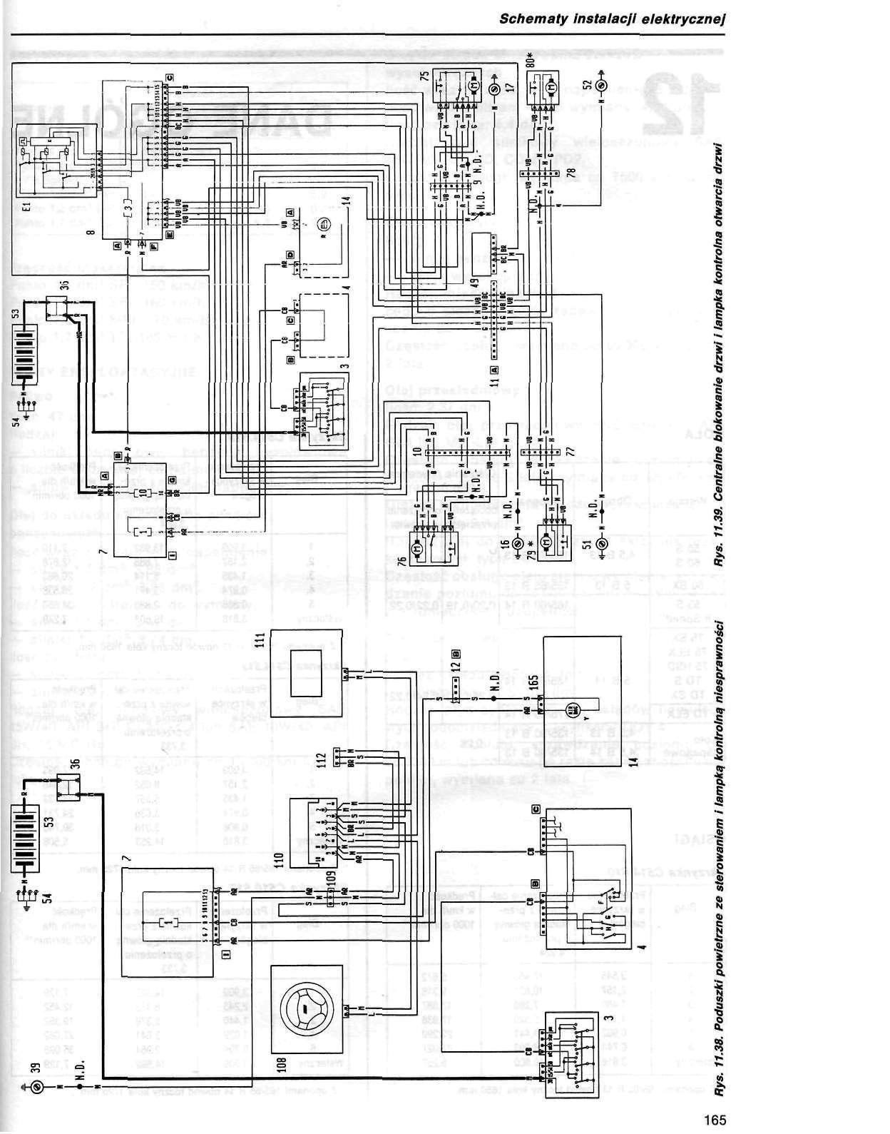 Click image for larger version  Name:PuntoMk1 Wiring 6.jpg Views:1479 Size:227.2 KB ID:68986
