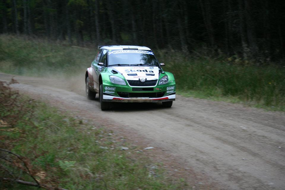 Click image for larger version  Name:Rally Skoda.jpg Views:6 Size:80.3 KB ID:99951