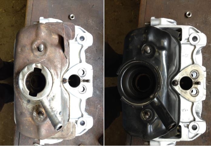 Click image for larger version  Name:rocker cover.JPG Views:11 Size:61.2 KB ID:178967