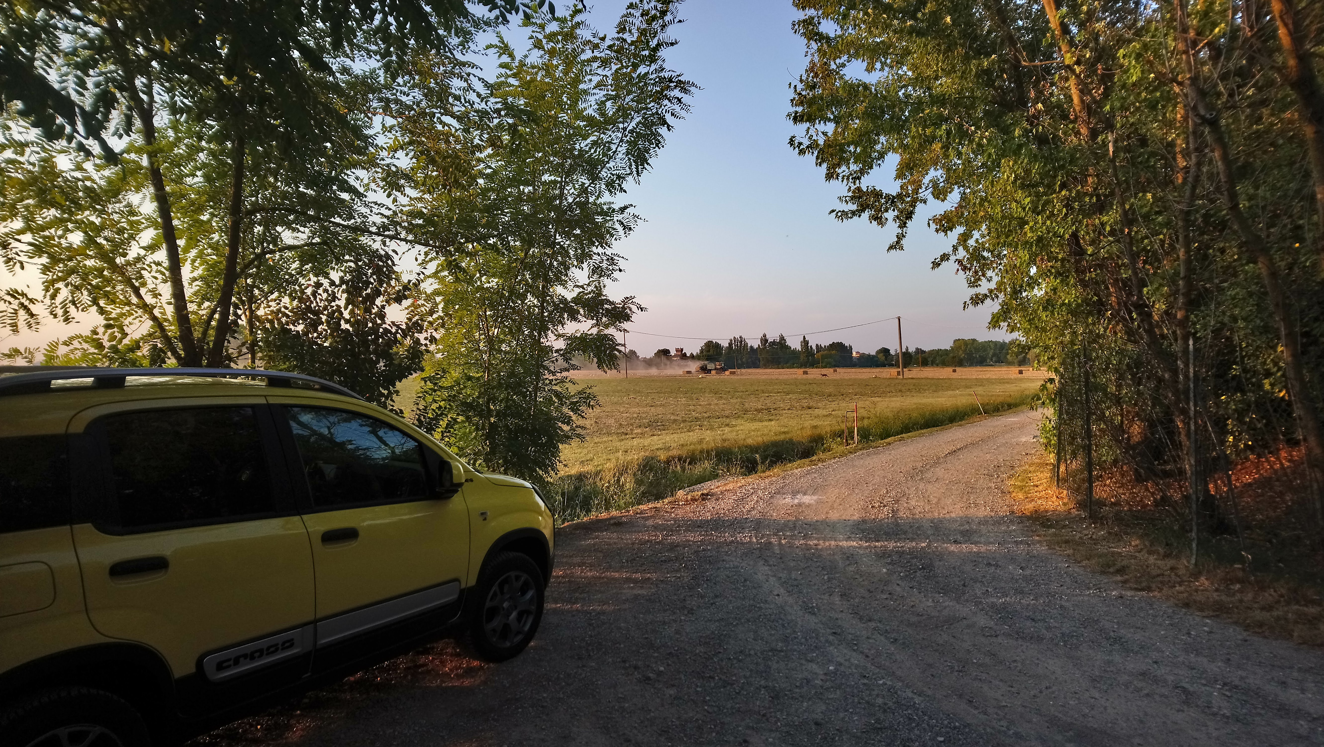 Click image for larger version  Name:rural Modena.jpg Views:11 Size:3.22 MB ID:220304