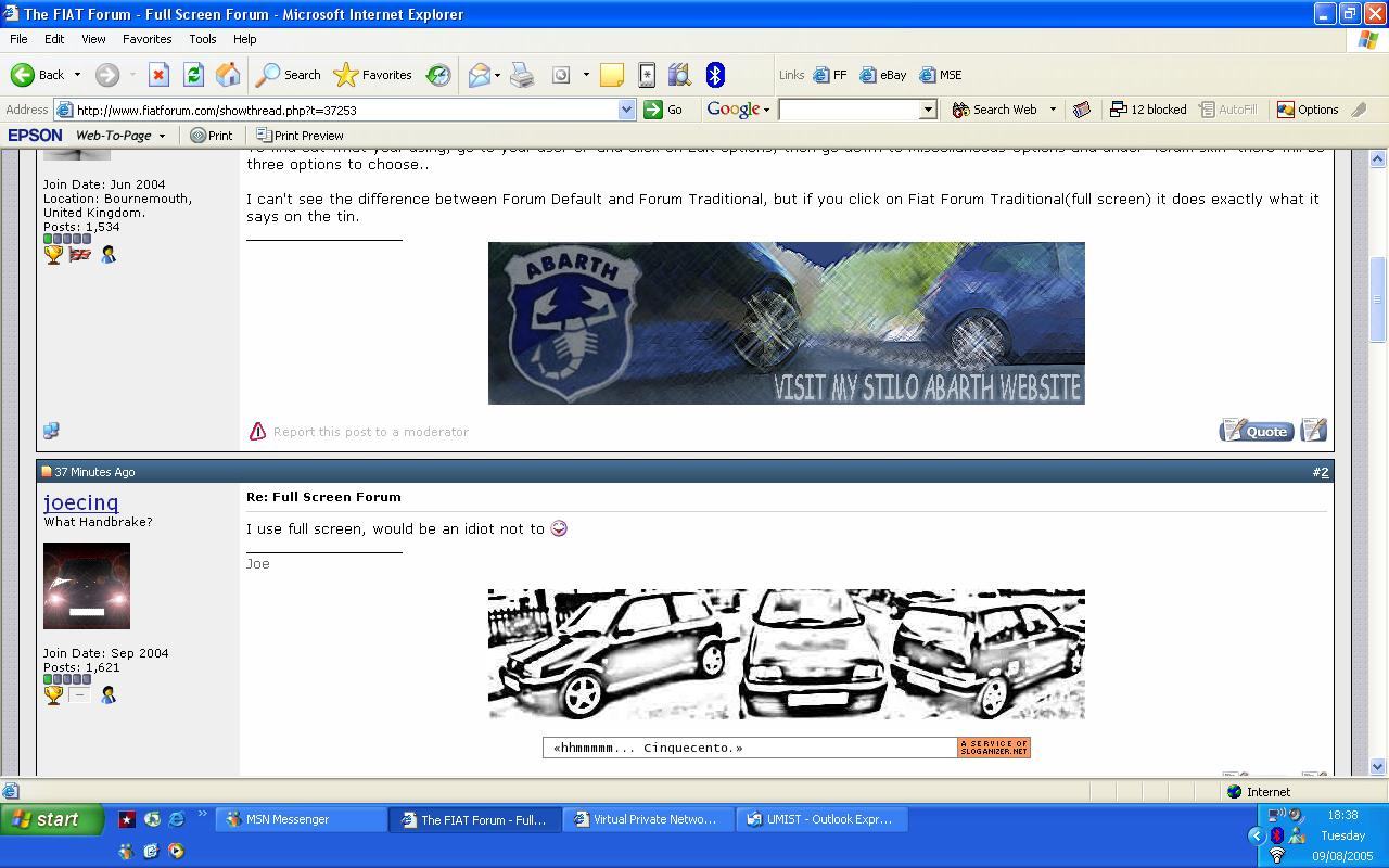 Click image for larger version  Name:screenshot.JPG Views:19 Size:157.4 KB ID:6374