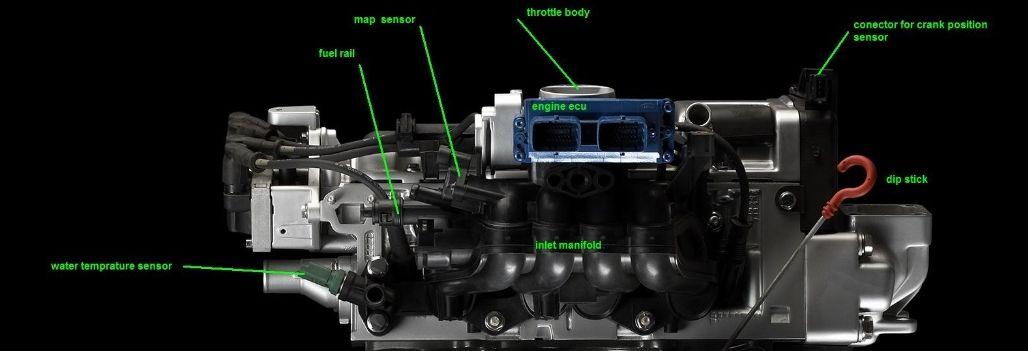 Click image for larger version  Name:Sensors head GP 1.2 8v.jpg Views:22 Size:41.8 KB ID:203113