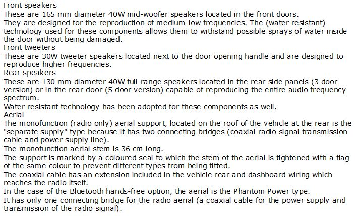 Click image for larger version  Name:Speakers standard.JPG Views:11 Size:113.5 KB ID:195358