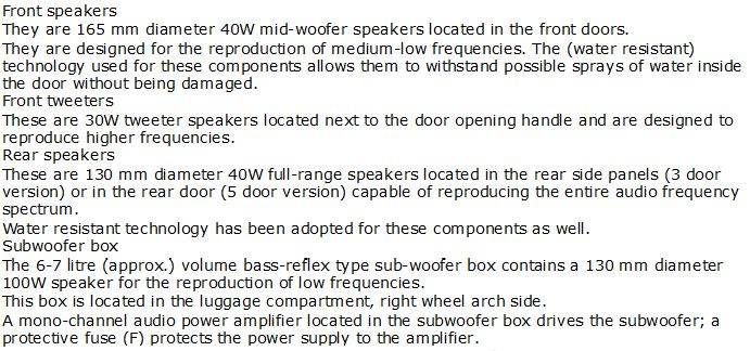 Click image for larger version  Name:Speakers with Sub.JPG Views:8 Size:85.3 KB ID:195359