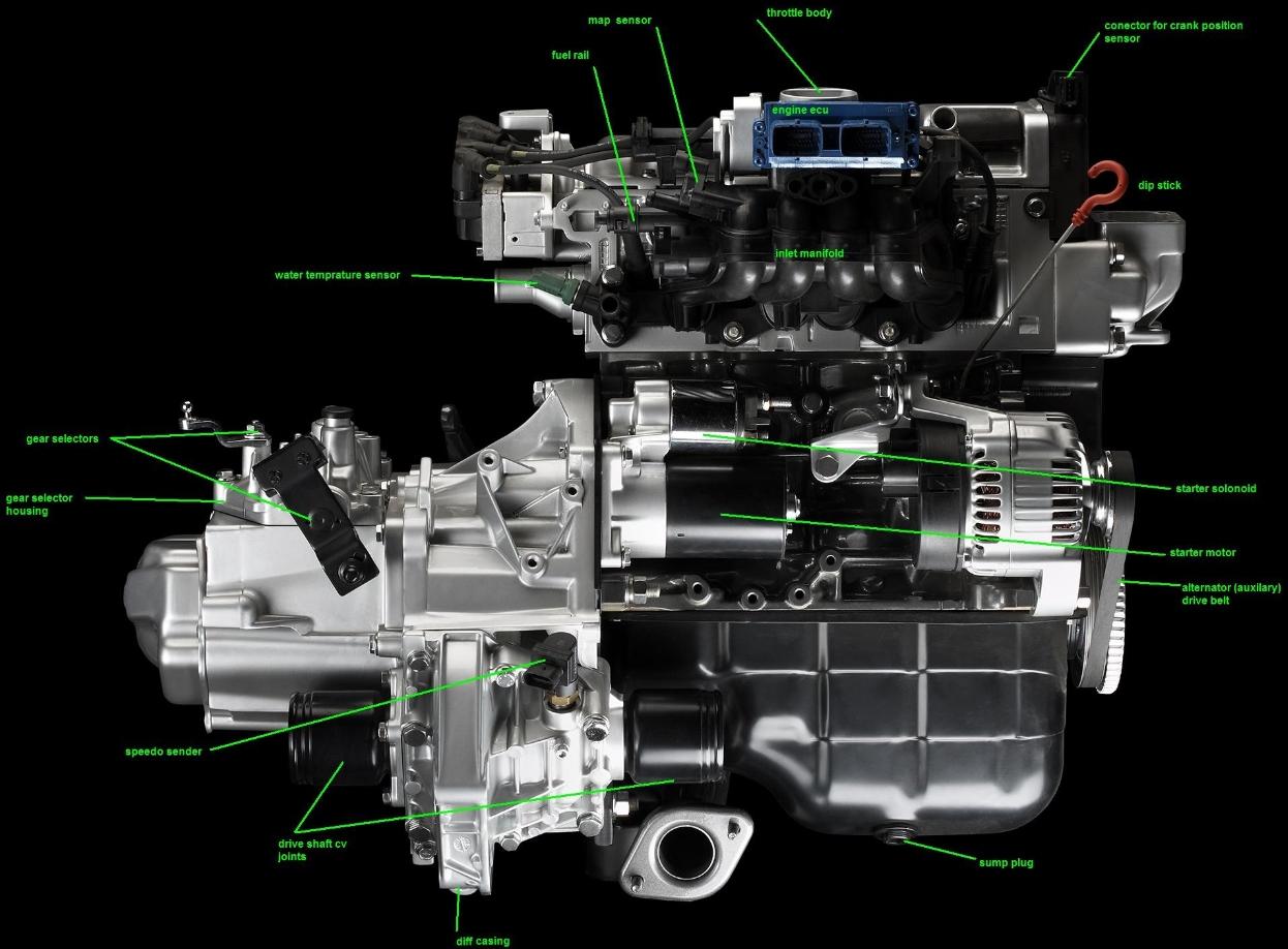 Click image for larger version  Name:Speedo sensor GP 1.2 8v.jpg Views:8 Size:472.0 KB ID:196140
