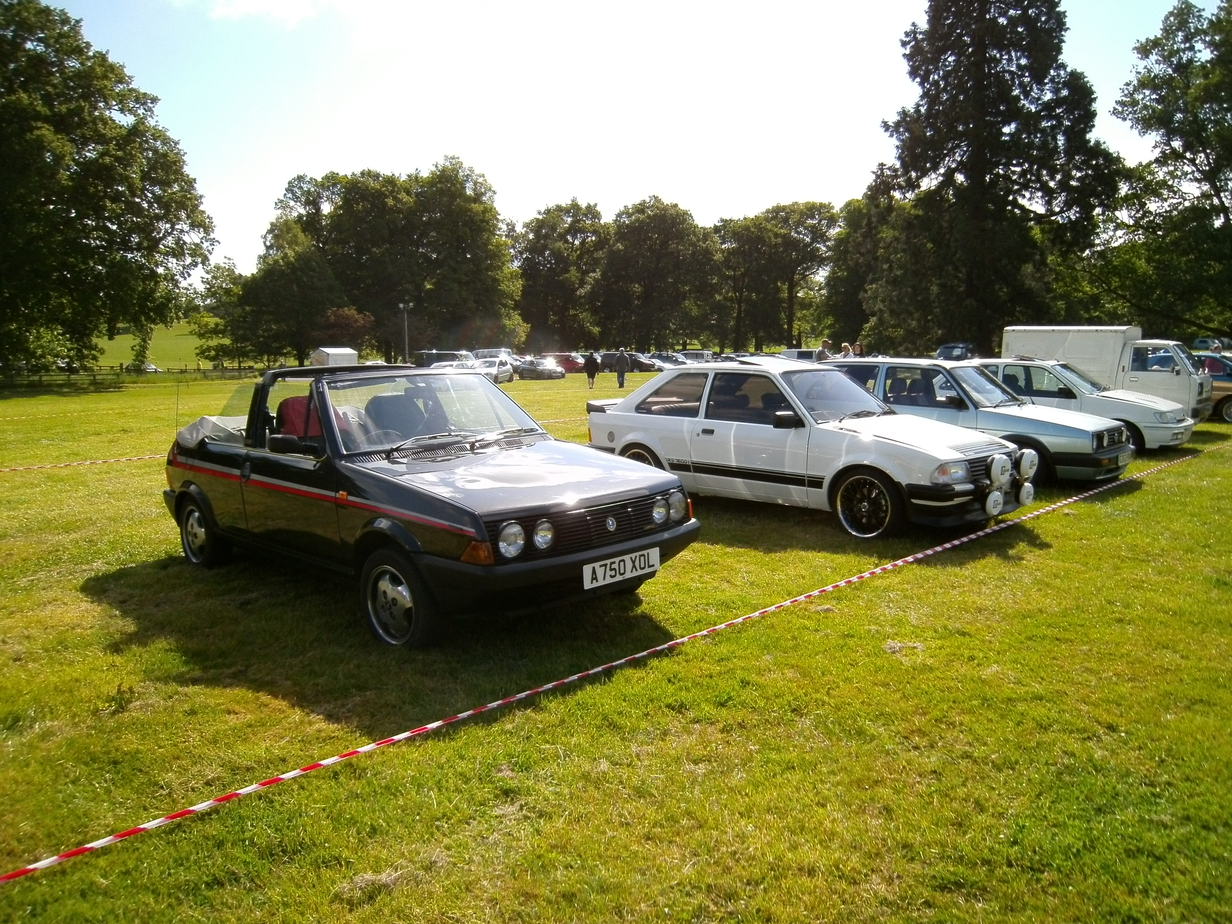 Click image for larger version  Name:!st Show Weston.JPG Views:40 Size:2.28 MB ID:156289