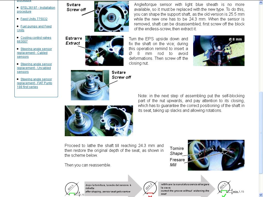 Click image for larger version  Name:steering column sensor change.PNG Views:668 Size:455.1 KB ID:160605