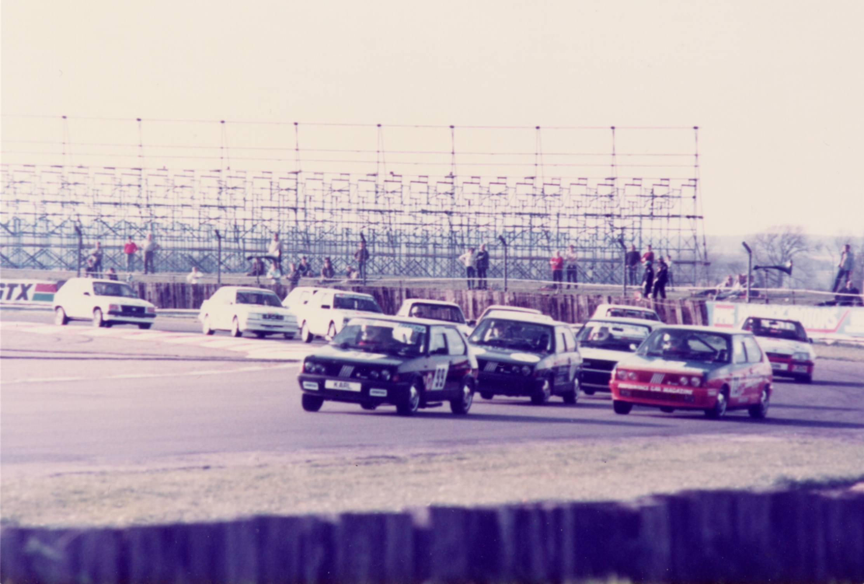 Click image for larger version  Name:Stradas Racing 1.jpg Views:16 Size:1.46 MB ID:118142