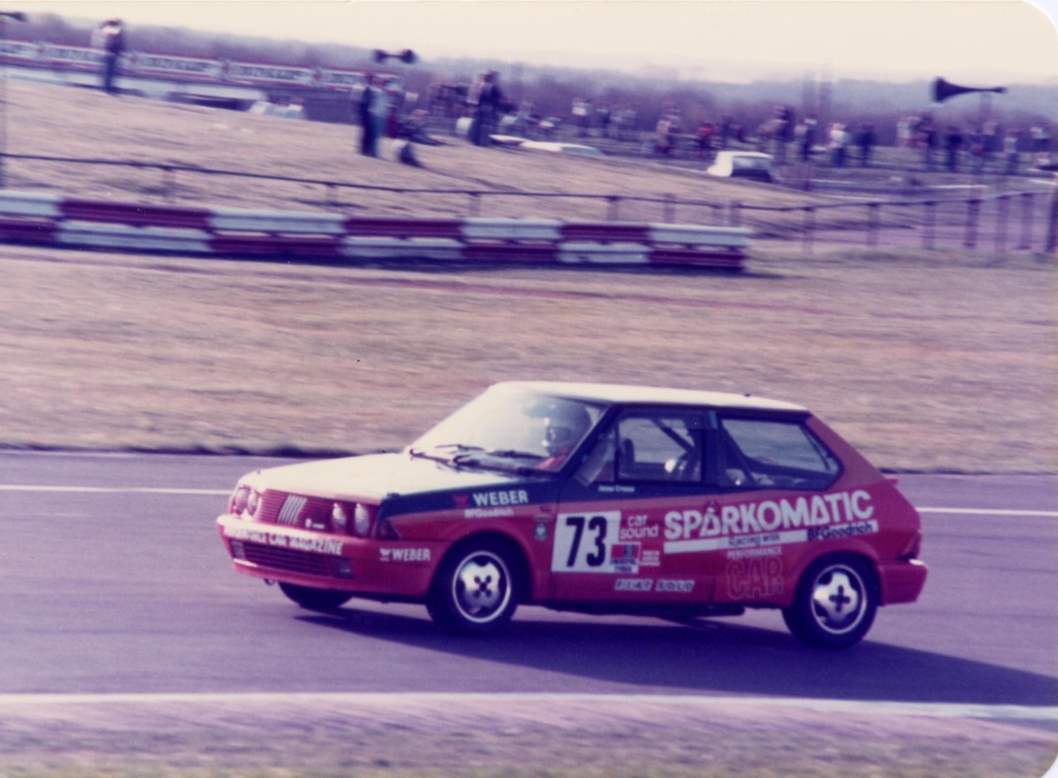 Click image for larger version  Name:Stradas Racing 4.jpg Views:13 Size:1.46 MB ID:118145