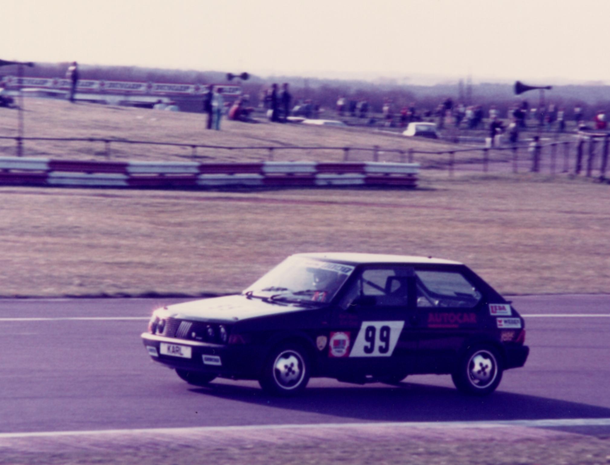 Click image for larger version  Name:Stradas Racing 5.jpg Views:13 Size:1.24 MB ID:118146