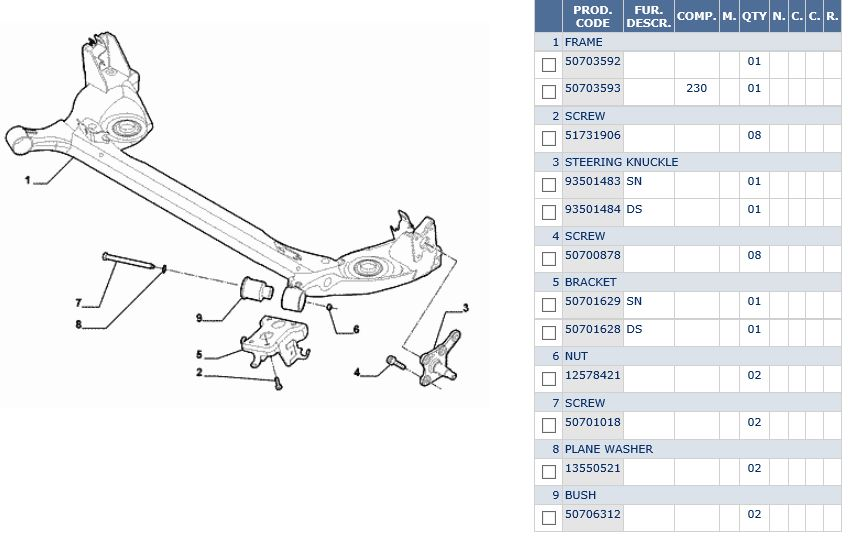 Click image for larger version  Name:subframe.JPG Views:8 Size:63.6 KB ID:204870