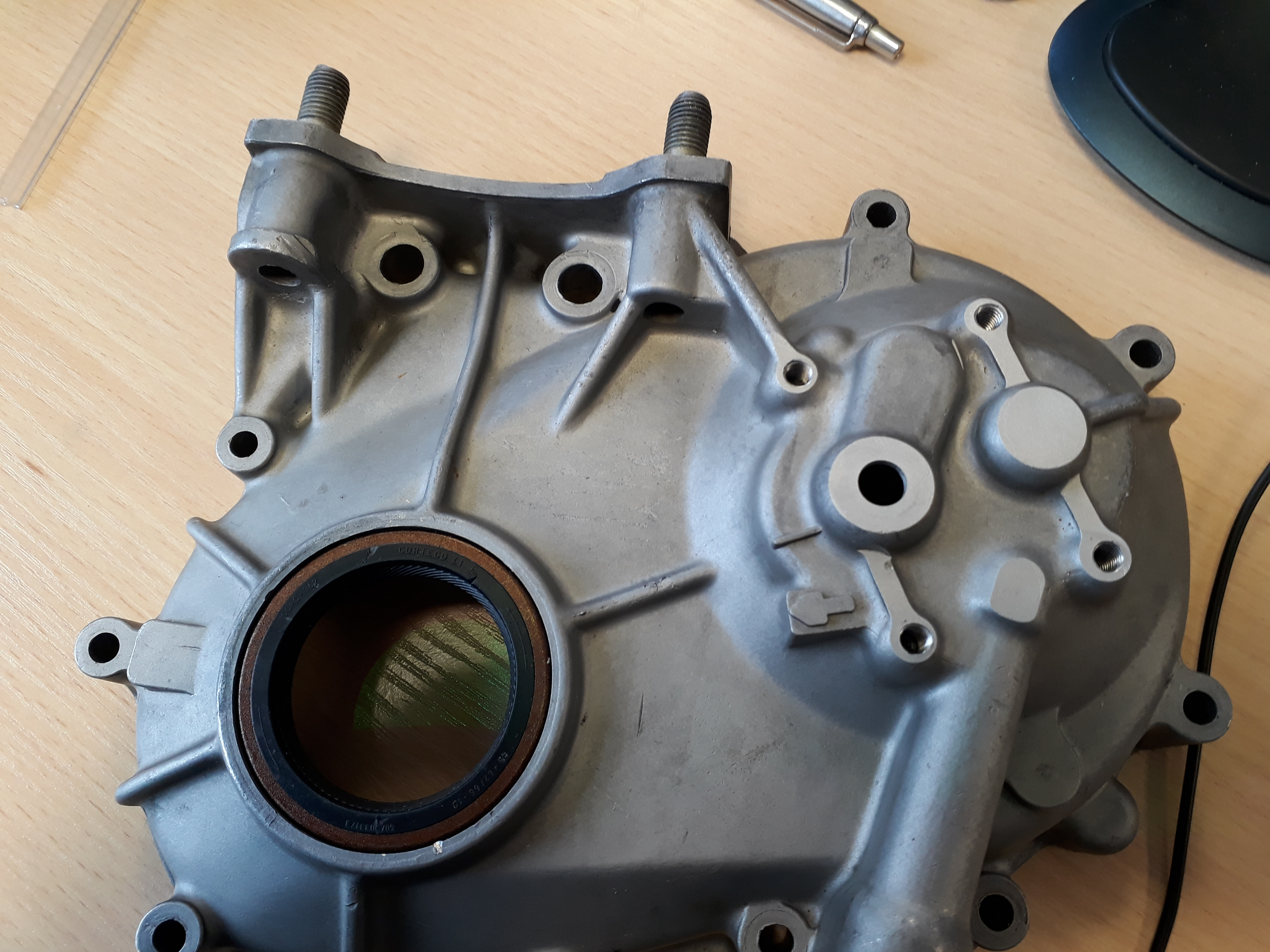 Click image for larger version  Name:timing chain cover.jpg Views:18 Size:3.20 MB ID:198627
