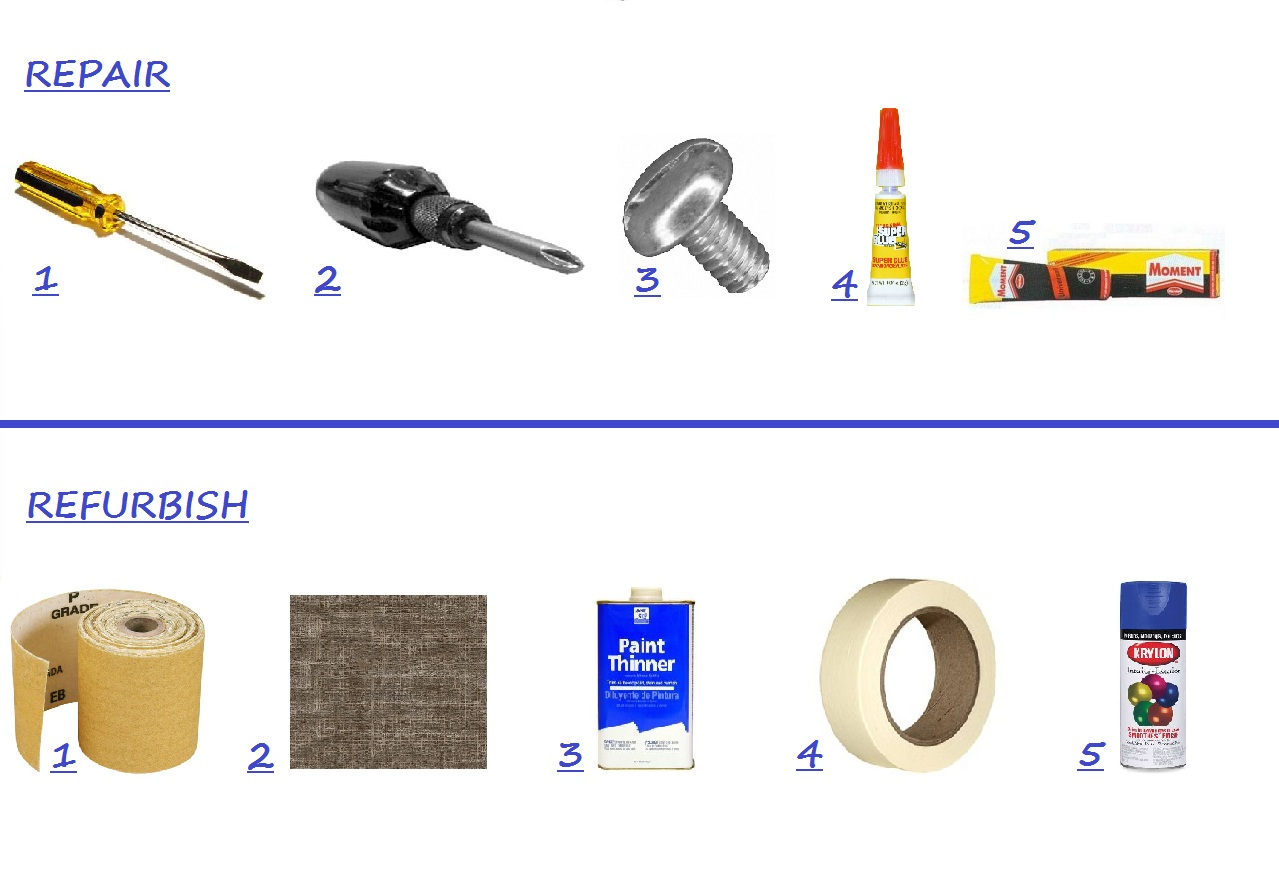 Click image for larger version  Name:Tools Needed.jpg Views:340 Size:150.8 KB ID:98103