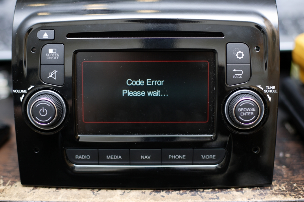 Click image for larger version  Name:uconnect met code error.JPG Views:12 Size:462.0 KB ID:180153