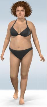 Click image for larger version  Name:virtualgazwoman.jpg Views:4 Size:9.1 KB ID:4670
