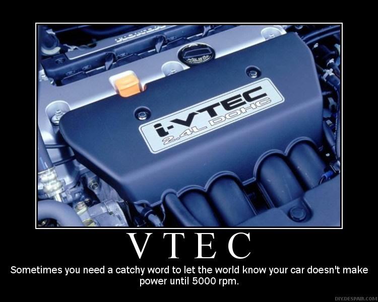 Click image for larger version  Name:vtec_motiv.jpg Views:34 Size:77.7 KB ID:60785