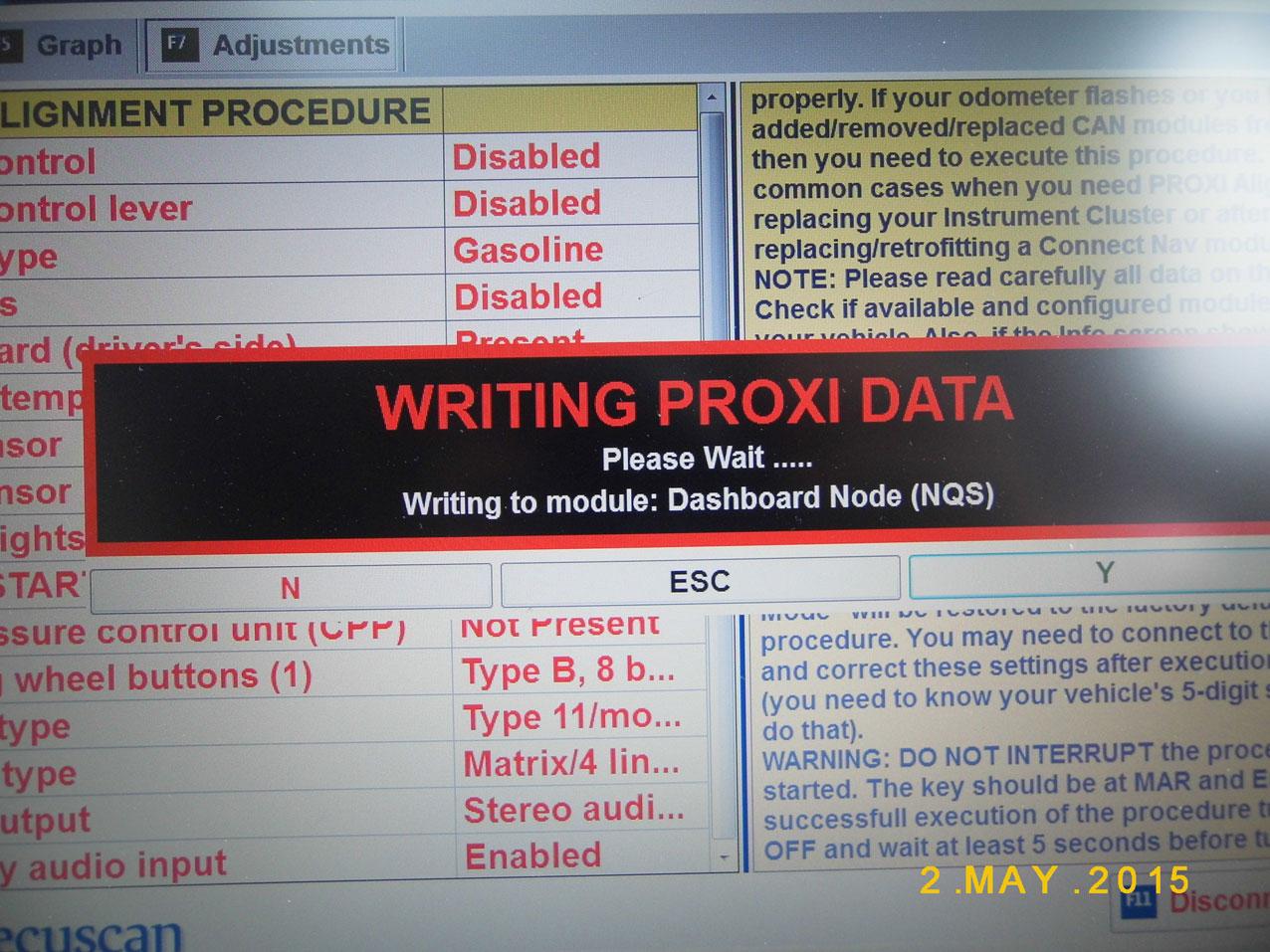 Click image for larger version  Name:writingproxidata.jpg Views:129 Size:260.5 KB ID:154224