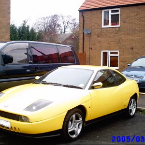 9184Fiat_Coupe.JPG