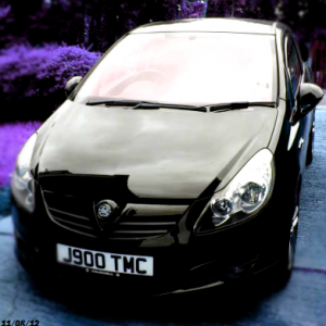 my_corsa_11_08_12.png