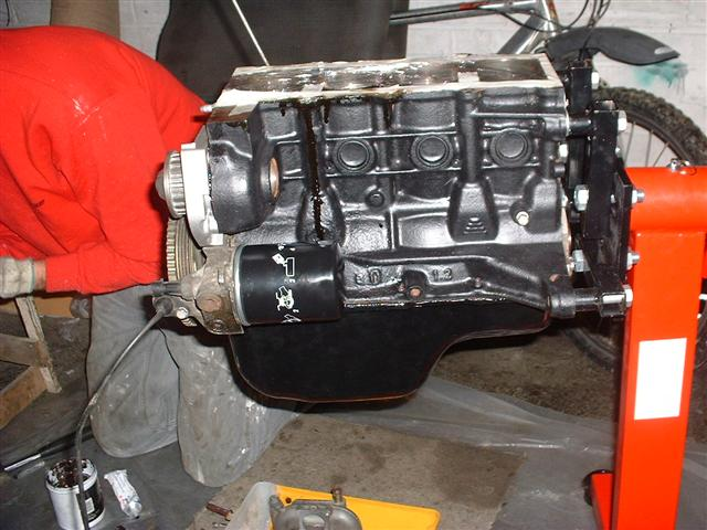 Technical  Engine Diagram  Fire  1 1 Sei