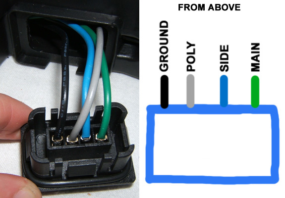 Technical  Fiat Bravo Repeater Problem