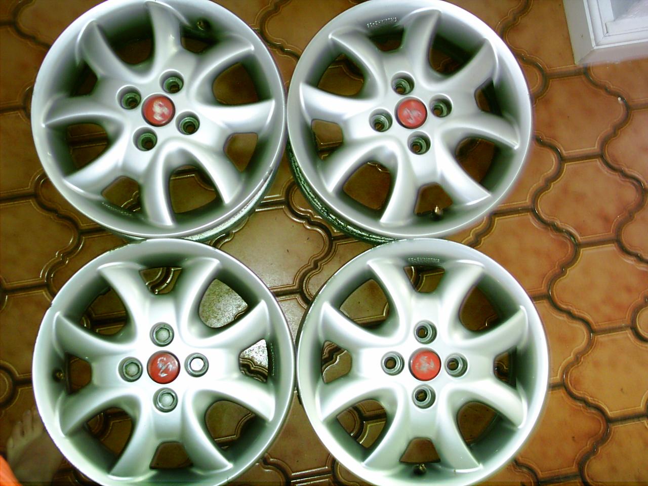 abarth_wheels_2