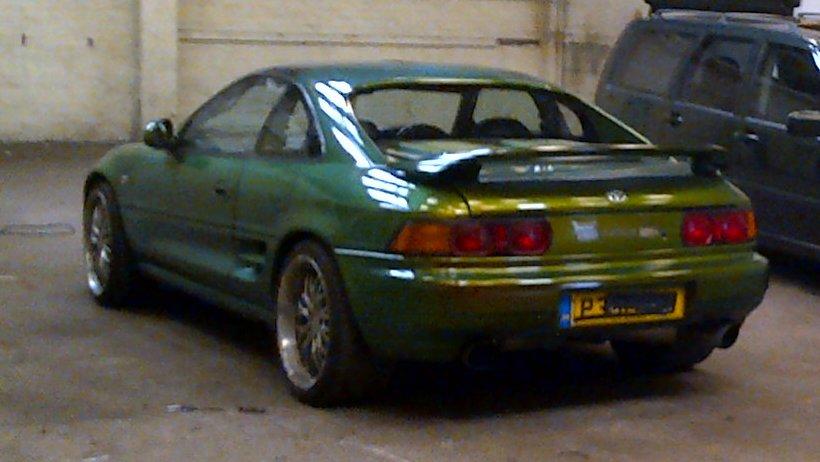 Atiq_car