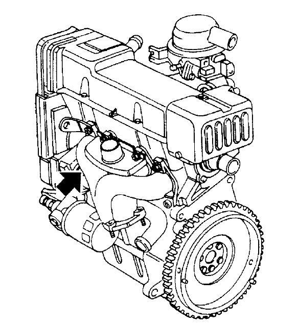 cento_engine_number