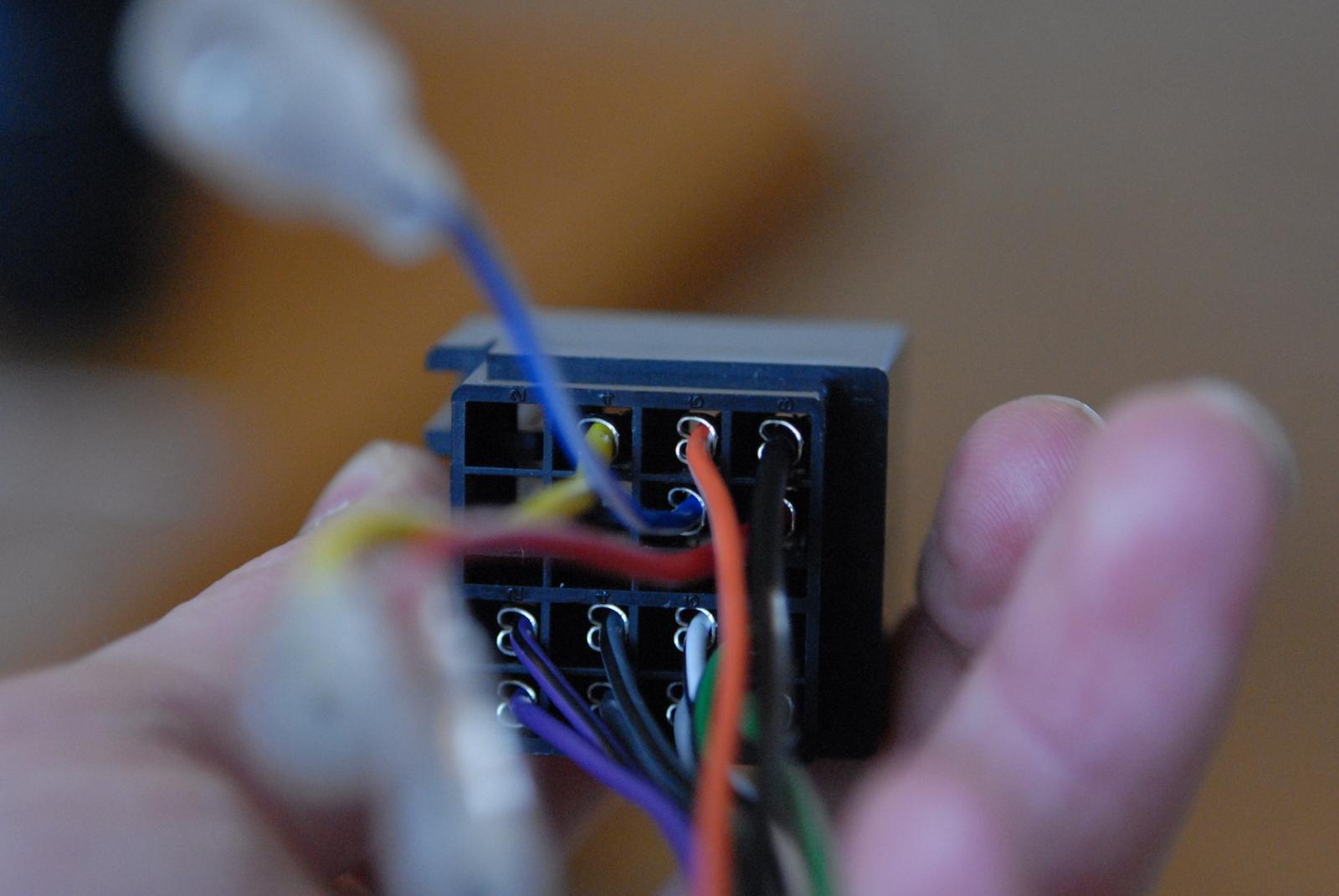 fiat punto wiring diagram mk1 images fiat punto mk3 radio wiring diagram general punto subwoofer help the