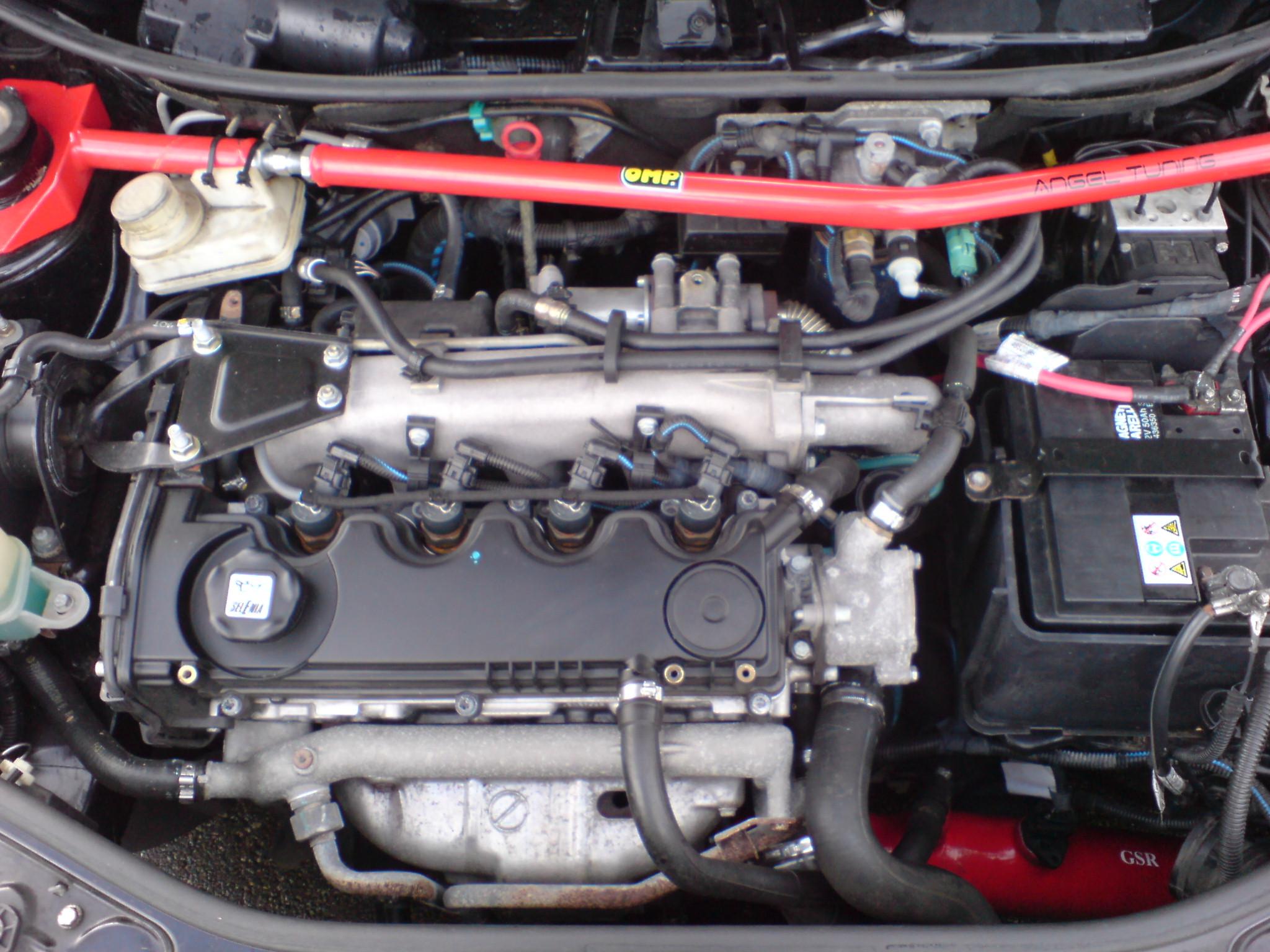 745443 97 Ek Civic Hatch Gsr moreover 2001 Mitsubishi Mirage Engine Diagram also Quanto Vai Custar O Fiat Argo   Os Opcionais Mais Desejados furthermore Fiat Argo Precos Itens De Serie Consumo moreover Integra Pro Design Tps Throttle Position Sensor. on gsr sensor