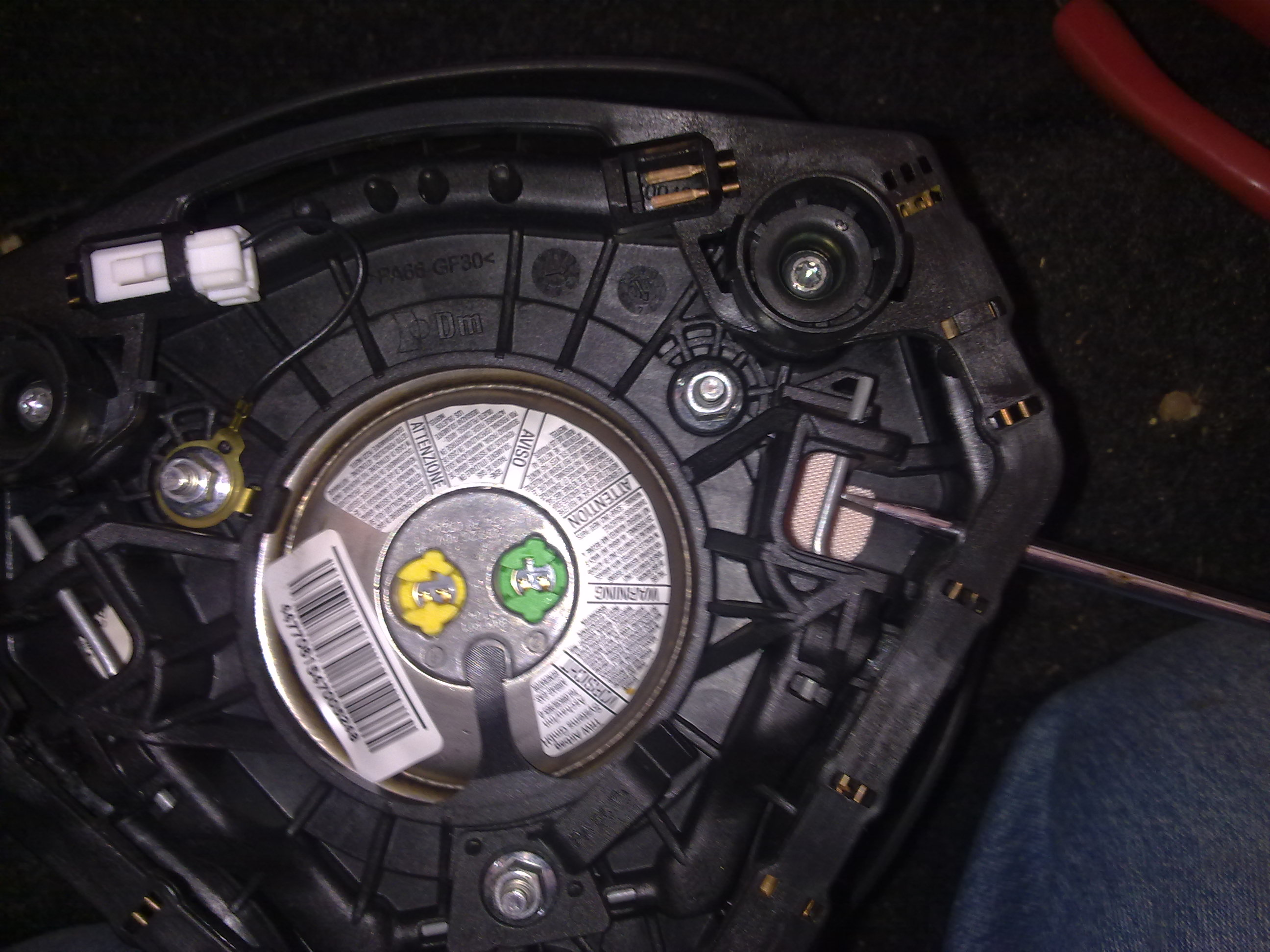 fiat punto heater wiring diagram fiat scudo heater wiring diagram