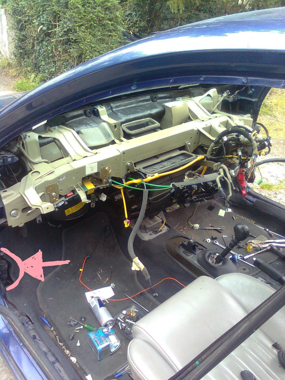 Image1141-fuel-cut
