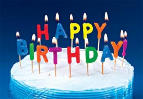 Happy-Birthday-60