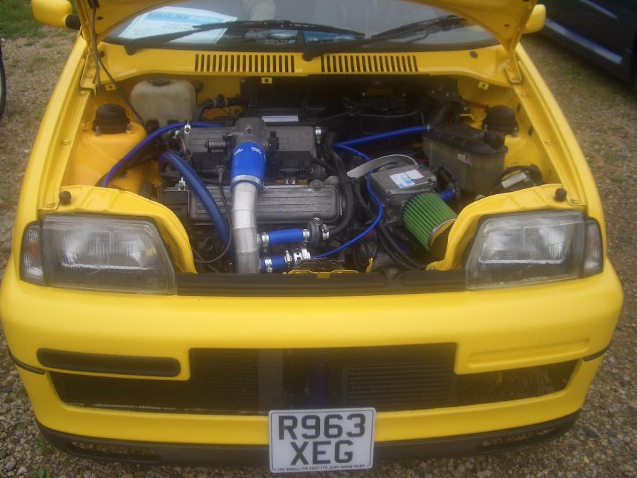 turbocinq2
