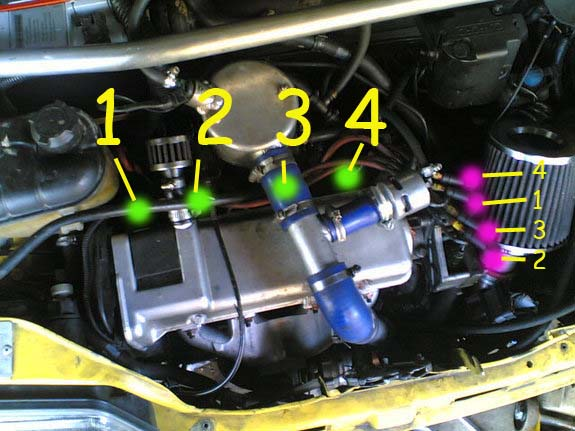 2009 toyota corolla suspension parts diagram  2009  free engine image for user manual download 2000 honda civic manual trans fluid 2000 honda civic si manual transmission fluid