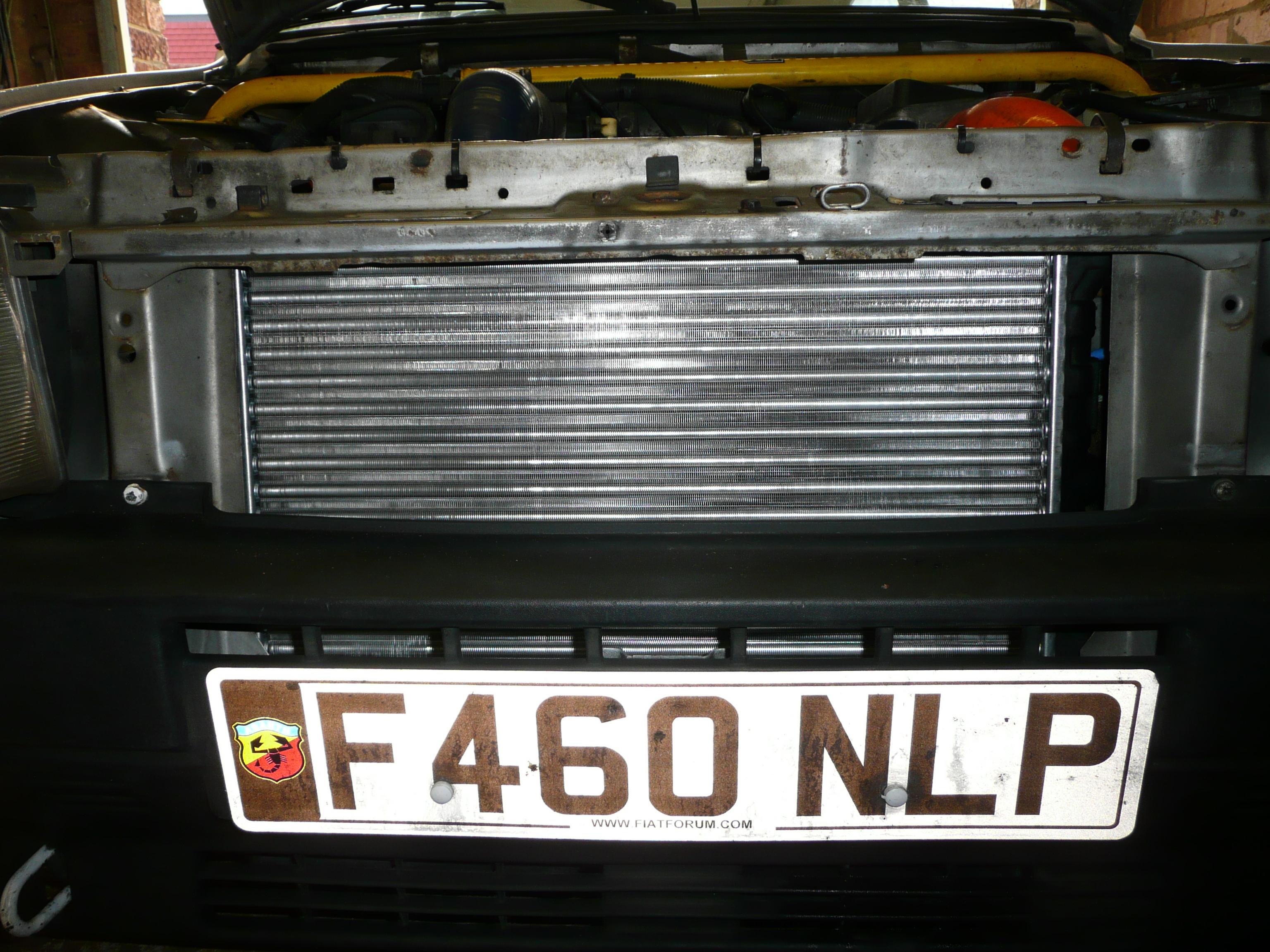 P1100372