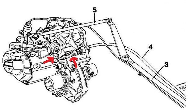 261259 Self Design Filter Kit 2 in addition Wiring Diagram For 2008 750 Suzuki King Quad further Showphoto further Citroen jumper l3h2 also Fiat. on fiat 500 dimensions