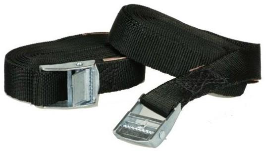 buckle-strap-01jpg