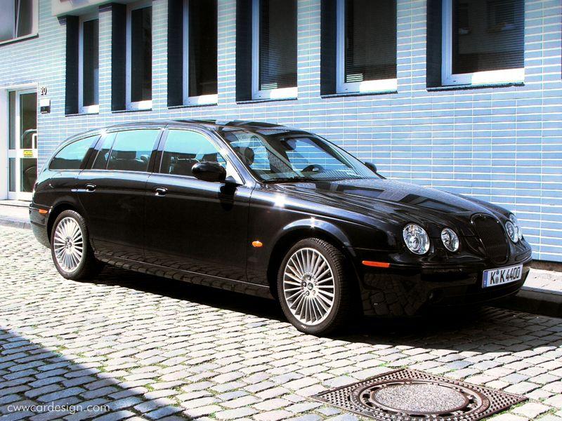 jaguar_s-type_wagon.jpg