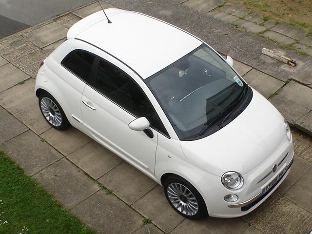 white500