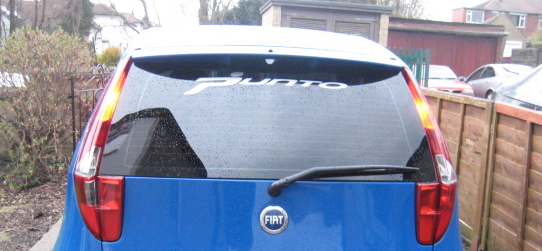 punto_sticker