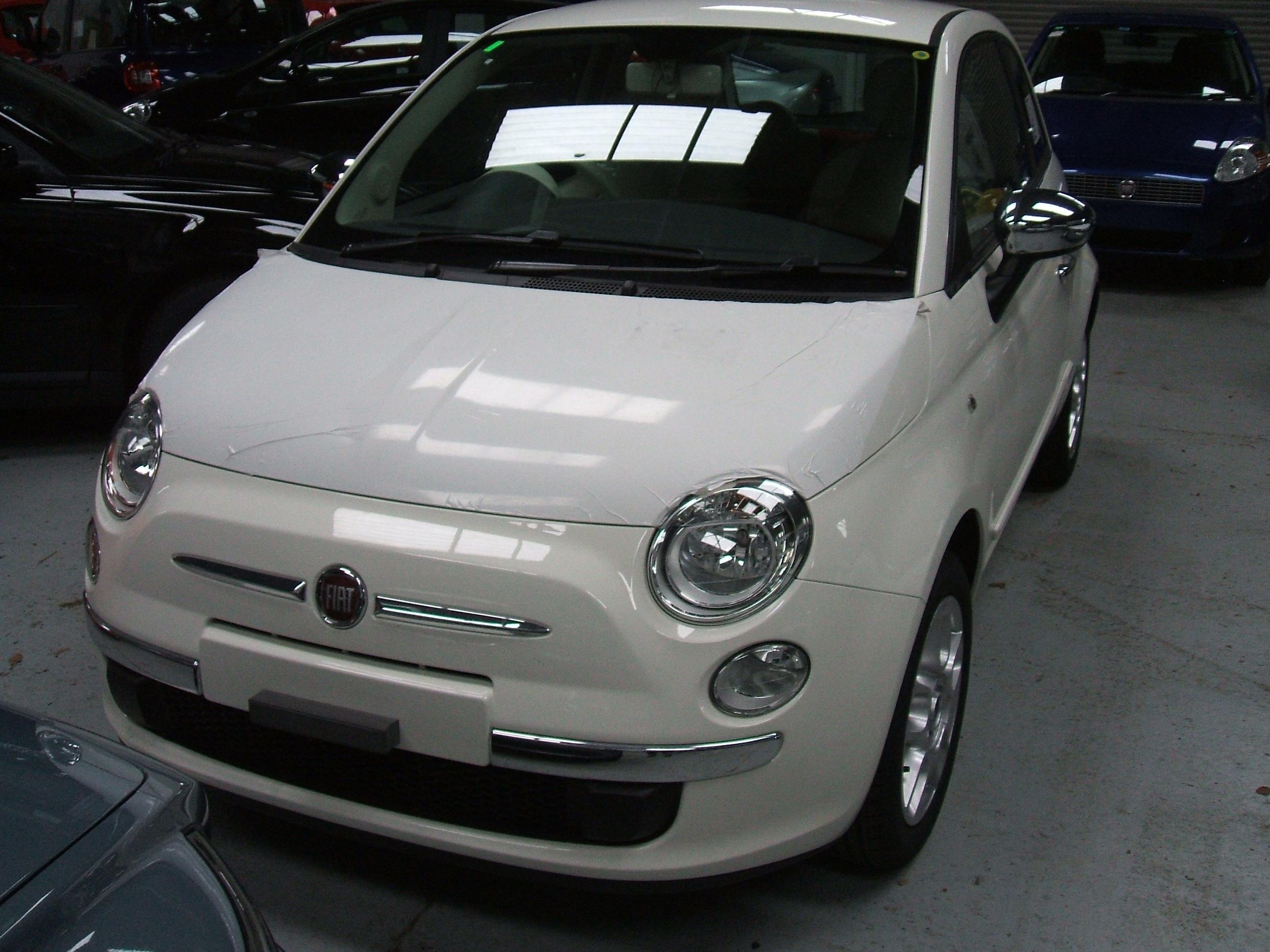 used_cars_006