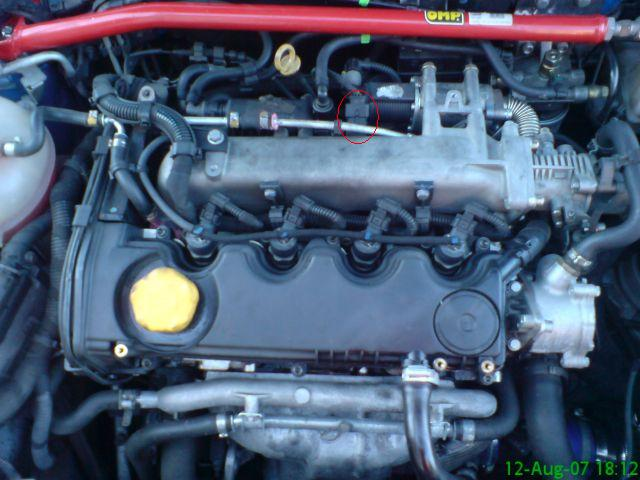 Technical: MPG Drop – What can it be? - Page 4 - The FIAT Forum