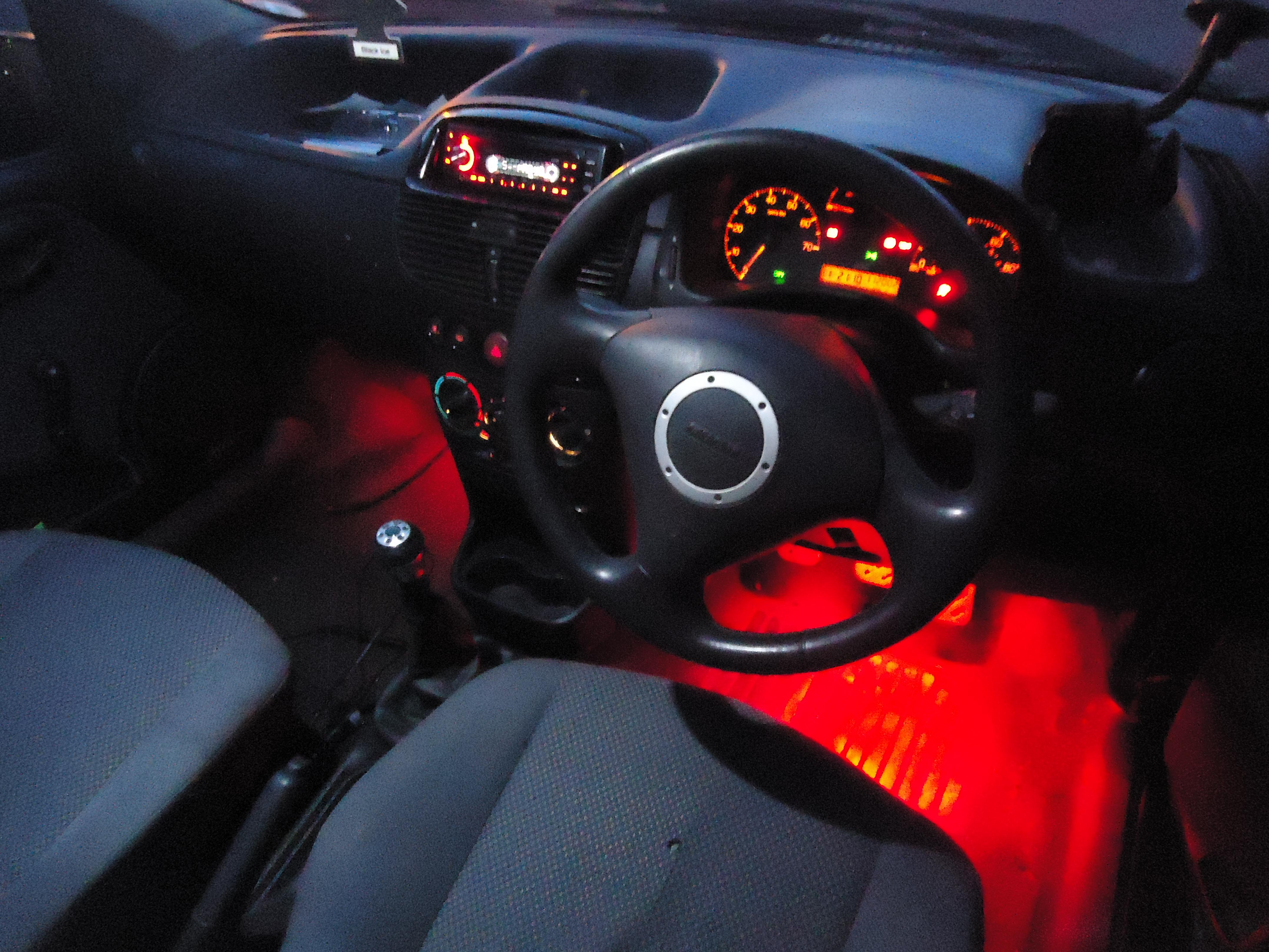 Fiat punto interior light fuse psoriasisguru