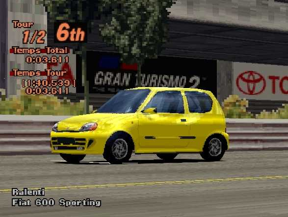 fiat punto street html with 217916 Fiats Video Games Lots Pictures on 217916 Fiats Video Games Lots Pictures as well Product php idx   153  1 Adesivo Stickers Pinstripping Touring x Moto Harley Davidson cod AS116 additionally The Pursuit Of Happyness additionally Nuova Fiat Punto Arriva Nel 2017 500 A 5 Porte In Stand By further Punto Gt Parts Tuning.