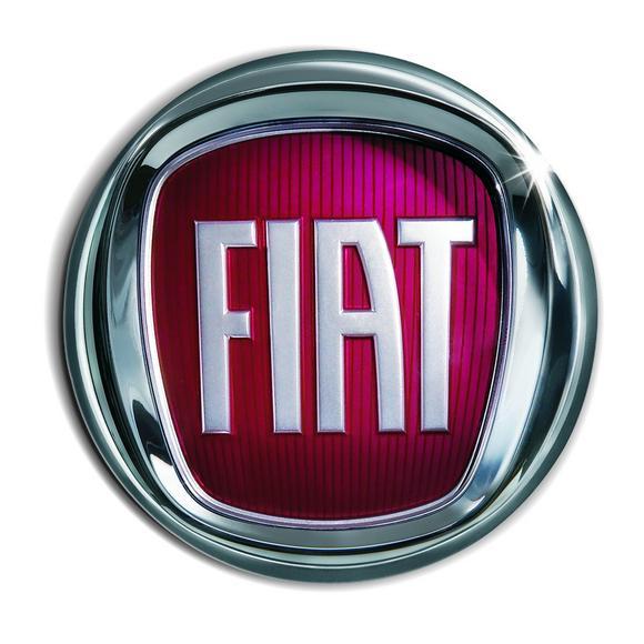 Fiat_Logo2